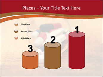 Pills PowerPoint Template - Slide 65