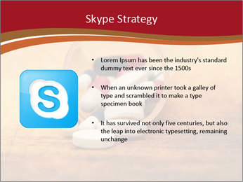 Pills PowerPoint Template - Slide 8