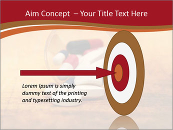 Pills PowerPoint Templates - Slide 83
