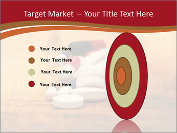 Pills PowerPoint Template - Slide 84
