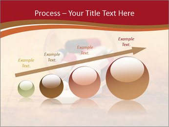 Pills PowerPoint Templates - Slide 87