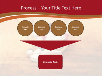 Pills PowerPoint Template - Slide 93