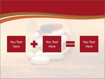 Pills PowerPoint Template - Slide 95