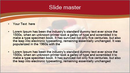 Pills PowerPoint Template - Slide 2