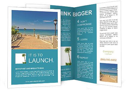 0000092986 Brochure Template