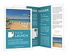 0000092986 Brochure Templates