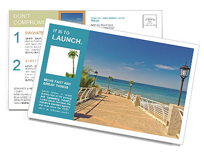 0000092986 Postcard Template