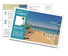 0000092986 Postcard Templates