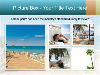 Mexico PowerPoint Templates - Slide 19