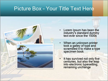 Mexico PowerPoint Templates - Slide 20