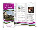 0000092987 Brochure Templates
