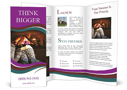 0000092988 Brochure Templates