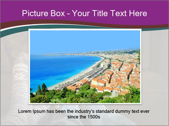 Relaxation PowerPoint Template - Slide 15