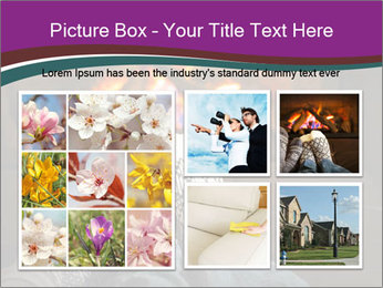 Relaxation PowerPoint Template - Slide 19