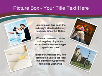 Relaxation PowerPoint Template - Slide 24