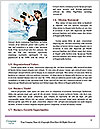 0000092988 Word Template - Page 4