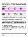 0000092988 Word Template - Page 9