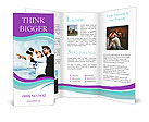 0000092989 Brochure Templates