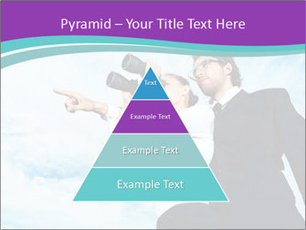 A look into the future PowerPoint Templates - Slide 30