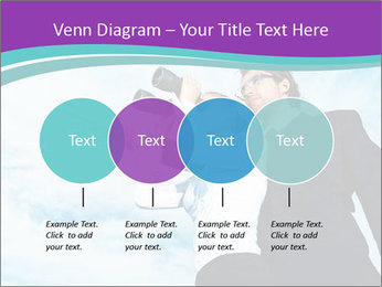 A look into the future PowerPoint Templates - Slide 32