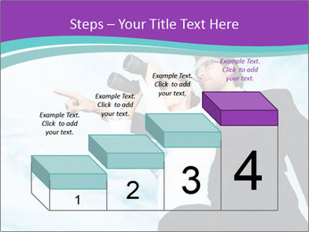 A look into the future PowerPoint Template - Slide 64