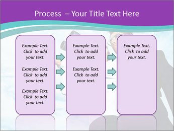 A look into the future PowerPoint Templates - Slide 86
