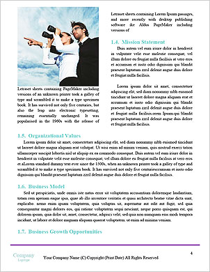 0000092989 Word Template - Page 4