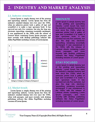 0000092989 Word Template - Page 6
