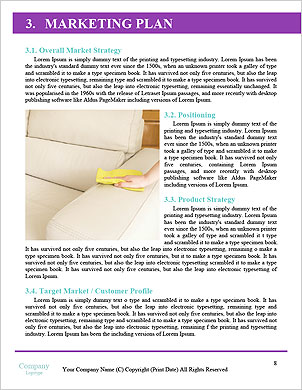 0000092989 Word Template - Page 8