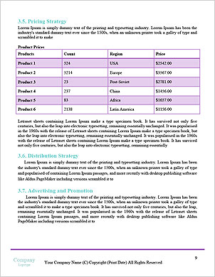0000092989 Word Template - Page 9