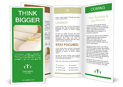 0000092990 Brochure Templates
