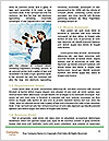 0000092990 Word Templates - Page 4