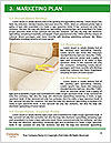 0000092990 Word Templates - Page 8
