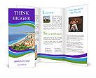 0000092991 Brochure Templates