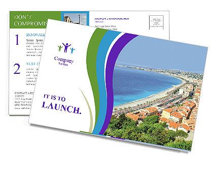 0000092991 Postcard Templates