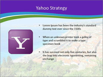 Promenade PowerPoint Templates - Slide 11