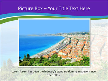 Promenade PowerPoint Templates - Slide 15