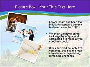 Promenade PowerPoint Templates - Slide 17