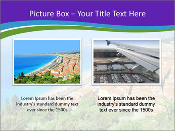 Promenade PowerPoint Templates - Slide 18
