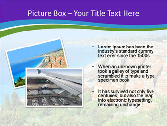 Promenade PowerPoint Templates - Slide 20