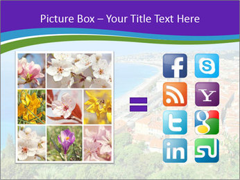 Promenade PowerPoint Templates - Slide 21