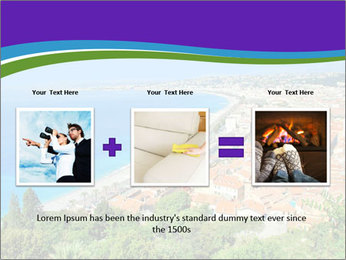 Promenade PowerPoint Templates - Slide 22