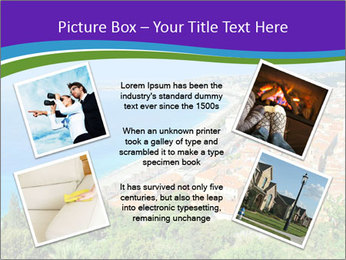 Promenade PowerPoint Templates - Slide 24