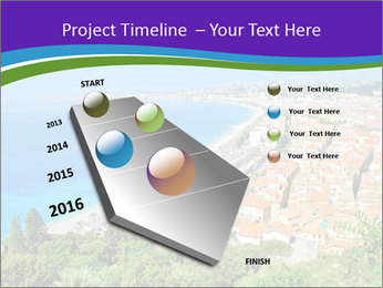 Promenade PowerPoint Templates - Slide 26