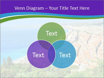 Promenade PowerPoint Templates - Slide 33