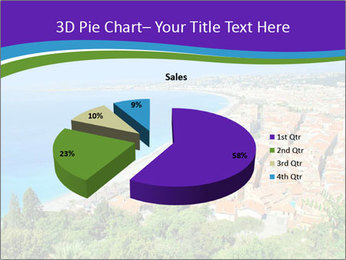 Promenade PowerPoint Templates - Slide 35