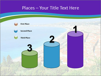 Promenade PowerPoint Templates - Slide 65