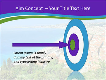 Promenade PowerPoint Templates - Slide 83