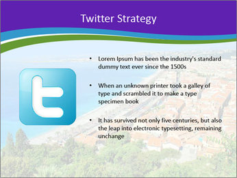 Promenade PowerPoint Templates - Slide 9