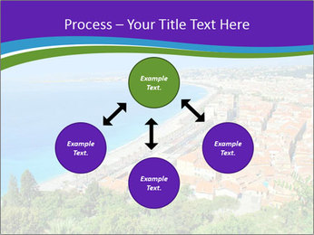 Promenade PowerPoint Templates - Slide 91